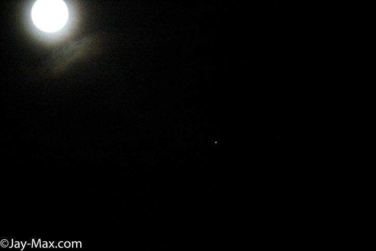 moon glow (5 of 20)